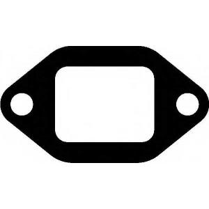 GLASER X51460-01 Exhaust manifold