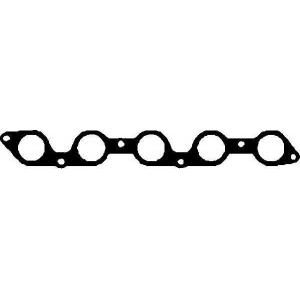 GLASER X51486-01 Inlet manifold