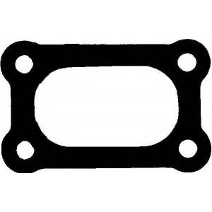 GLASER X51949-01 Exhaust manifold