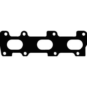 GLASER X52449-01 Exhaust manifold