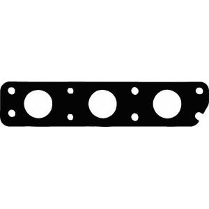 GLASER X52551-01 Exhaust manifold