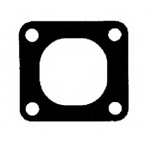 GLASER X52642-01 Exhaust seal