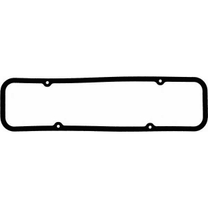 GLASER X53083-01 Rocker cover
