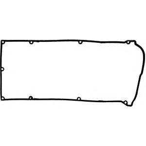 GLASER X5317301 Прокладка, крышка головки цилиндра