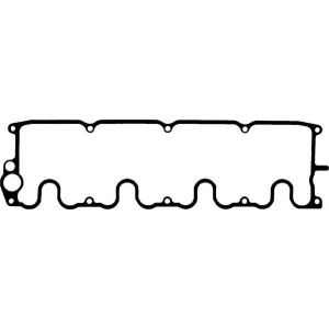 GLASER X53528-01 Rocker cover