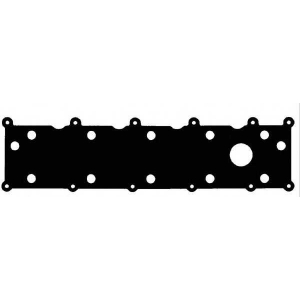GLASER X53700-01 Rocker cover