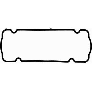 GLASER X5379001 Прокладка, крышка головки цилиндра