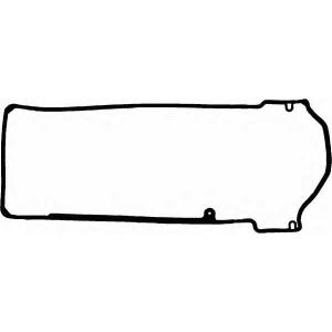 GLASER X5382501 Прокладка, крышка головки цилиндра