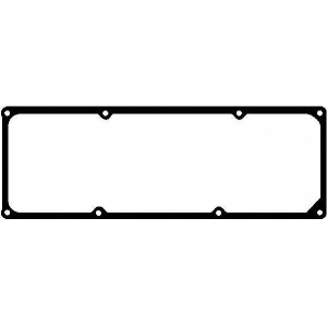 GLASER X53919-01 П-ка Клап крыш