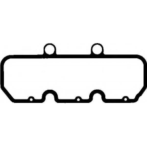 GLASER X53993-01 Rocker cover