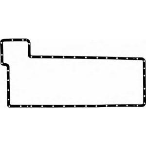 GLASER X54010-01 Oil sump gasket