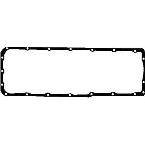 GLASER X54080-01 Oil sump gasket