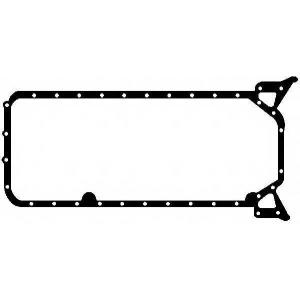 GLASER X54086-01