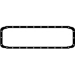 GLASER X54389-01 Oil sump gasket