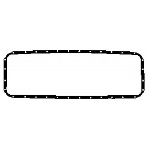 GLASER X54410-01 Oil sump gasket