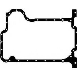 GLASER X54467-01 Oil sump gasket