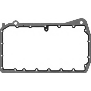 GLASER X54470-01 Oil sump gasket