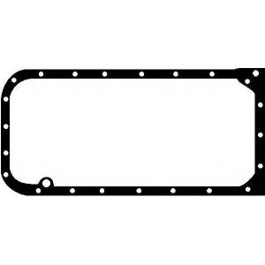 GLASER X54525-01 Oil sump gasket