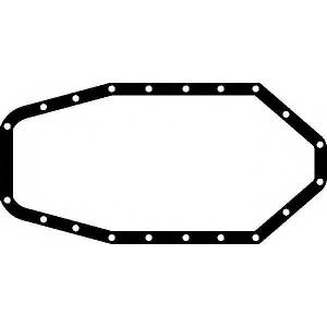 GLASER X5461701 Прокладка, маслянный поддон