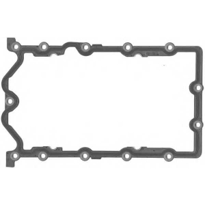 GLASER X54710-01 Oil sump gasket