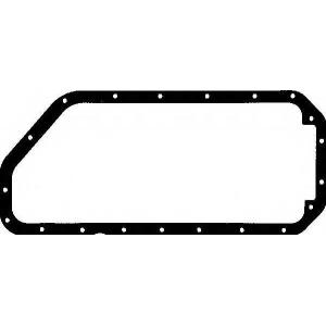 GLASER X5471801 Прокладка, маслянный поддон