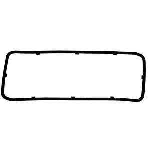 GLASER X54770-01 Oil sump gasket