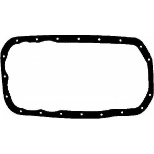 GLASER X54866-01 Oil sump gasket