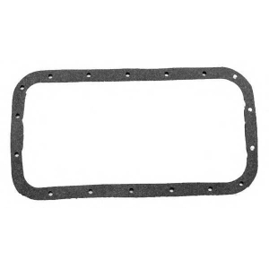 GLASER X54869-01 Oil sump gasket