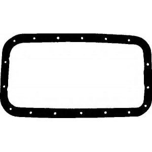 GLASER X54889-01 Oil sump gasket