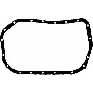 GLASER X54903-01 Oil sump gasket