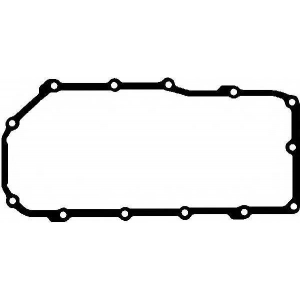 GLASER X54904-01 Oil sump gasket