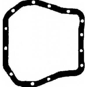 GLASER X54905-01 Oil sump gasket