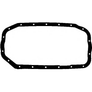 GLASER X54907-01 Oil sump gasket