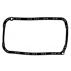GLASER X54912-01 Oil sump gasket