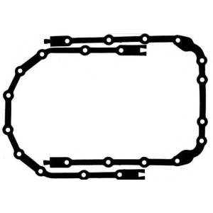 GLASER X54913-01 Oil sump gasket