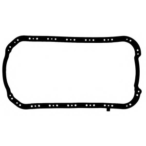 GLASER X54919-01 Oil sump gasket