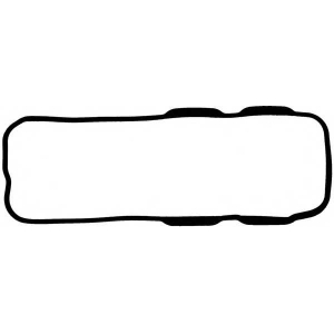 GLASER X54973-01 Oil sump gasket