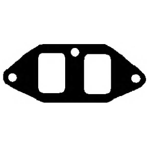 GLASER X56994-01 Inlet manifold
