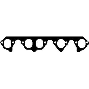 GLASER X57857-01 Inlet manifold