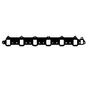 GLASER X58019-01 Inlet manifold
