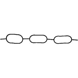 GLASER X58942-01 Прокладка всос коллектора