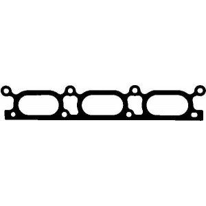 GLASER X58944-01 Inlet manifold