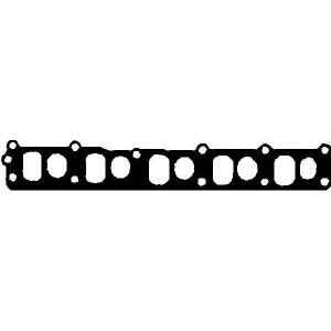 GLASER X58961-01 Inlet manifold