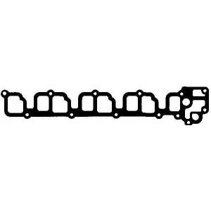 GLASER X58993-01 Inlet manifold
