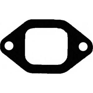 GLASER X59296-01 Exhaust manifold