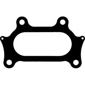 GLASER X59334-01 Exhaust manifold