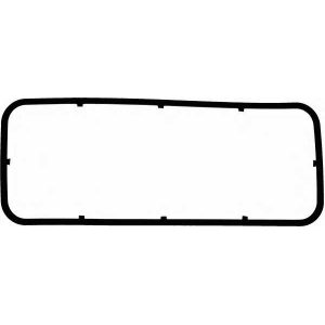 GLASER X59361-01 Oil sump gasket
