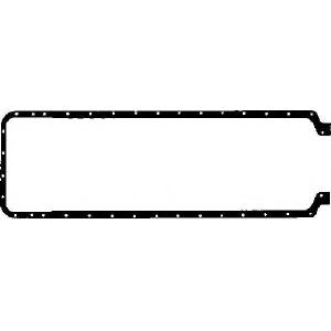 GLASER X59365-01 Oil sump gasket