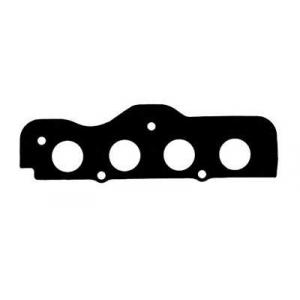 GLASER X59458-01 Exhaust manifold