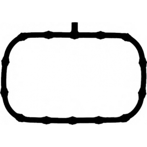 GLASER X59462-01 Inlet manifold